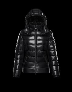 Moncler BADY for Woman; Discover features and buy online directly from the Official Moncler Store.