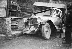 vanha auto 1928 – Google-haku Antique Cars, Haku, Antiques, Vehicles, Google, Vintage Cars, Antiquities, Antique, Car