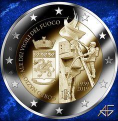 World Coins, Rolex Watches, Accessories, Design, Money, Design Comics, Ornament