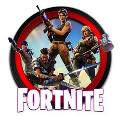 Fortnite is an Epic Games account is required to redeem a V-Bucks Card code. If you have played Fortnite, you already have an Epic Games account. Click Get Started below to find your Epic Games account and redeem your V-Bucks! Free V Bucks Generator here. 2018 Christmas Presents, Birthday Presents, Holiday Gifts, Birthday Logo, 12th Birthday, Case Mods, Cupcake Toppers Free, Battle Royale Game, Bottle Cap Images