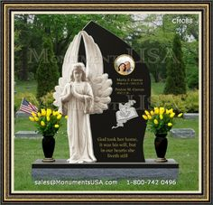 Headstone Prices | Headstone Inscriptions | Funeral Readings | Etching Marble Headstones ...