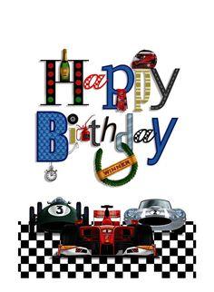 mias first birthday Happy Bday Man, Birthday Greetings For Facebook, Happy Birthday Clip Art, Funny Happy Birthday Images, Happy Birthday Gorgeous, Happy Birthday Wallpaper, Happy Birthday Celebration, Happy Birthday Baby, Kids Birthday Cards
