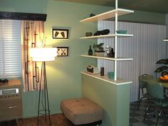 High Resolution Image Home Design Ideas Room Divider 1600×1200 ...