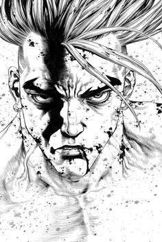 Sun-ken Rock · SPECTRUM NEXUS