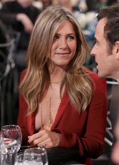 jennifer aniston - Saferbrowser Yahoo Image Search Results