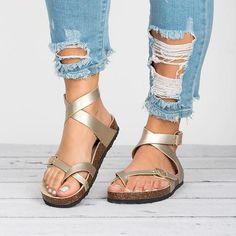 d4088db259d 53 best Shoes images on Pinterest