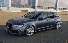 Audi A4 B8 Avant, Audi A6 Rs, Audi S6, Audi Rs5 Sportback, Audi Wagon, Vossen Wheels, Little Red Wagon, Custom Cars, Motor Car