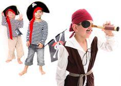 Diy Einhorn Indianer Pirat Kostume Einfach Selber Machen