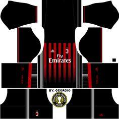 12 Gambar Ac Milan Terbaik Di 2020 Ac Milan Inter Milan Napoli