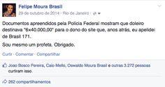 Brasil 171
