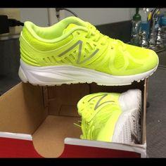 New balance kids Size 13kids, never worn. New Balance Shoes Sneakers