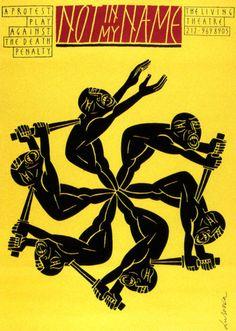 shigeo fukuda posters - Поиск в Google