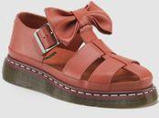Dr Martens Aggy Bow Sandal