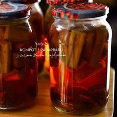 Pickles, Cucumber, Cake Recipes, Beverages, Food Cakes, Food, Cakes, Easy Cake Recipes, Kuchen