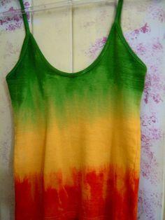tie-dye-reggae