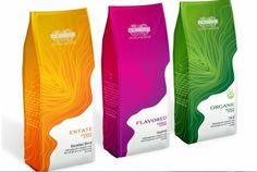 "recent packaging design | good package design "" : 네이버 블로그"