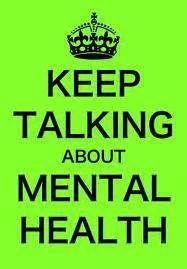 Psych nursing