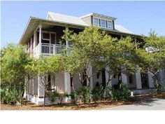 Rosemary Beach home for sale: