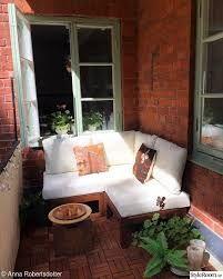 「ikea applaro balcony ideas」の画像検索結果 Image search results for Tiny Balcony, Small Balcony Decor, Small Terrace, Small Outdoor Spaces, Balcony Ideas, Ikea Outdoor, Ikea Deck, Outdoor Living, Apartment Balconies