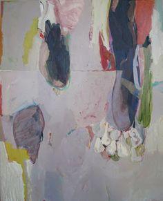 Anne-Sophie Tschiegg: les grises