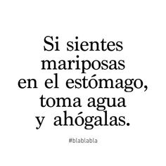 Que creen uds? True Quotes, Words Quotes, Funny Quotes, Funny Memes, Sayings, Love Phrases, Sad Love, Spanish Quotes, Sentences