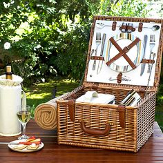 Take a look at the Picnic at Ascot event on zulily today!