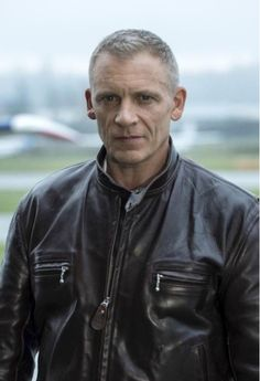 Callum keith rennie bisexual