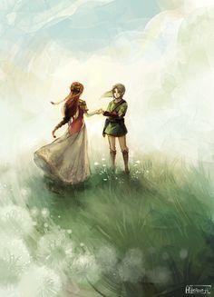 Zelda no Densetsu: Twilight Princess Mobile Wallpaper - Zerochan Anime Image Board The Legend Of Zelda, Princesa Zelda, Film Manga, Princess Games, Dc Comics, Zelda Twilight Princess, Fanart, Pokemon, Pikachu