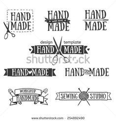 Стоковые фотографии и изображения Handmade | Shutterstock