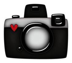 FaMaura_KitAmor porFotoseCameras (1) - Minus