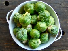 it-is-proven-that-this-vegetable-prevent-cancer-and-detox-the-body