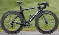 2012 #Cervelo S5 #personaltrainerbologna #bdc #bicicletta #ciclismo