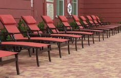 Order Quality Outdoor Garden Furniture in Fort Meyers: Commercial ...
