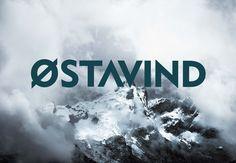 Østavind / Tine Packaging, House Design, Logos, Creative, Movies, Movie Posters, Art, Films, Art Background
