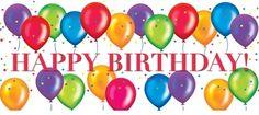 Birthday Wishes |