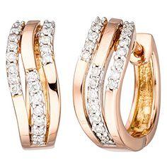 Bangles, Bracelets, Earrings, Jewelry, Fashion, Ear Jewelry, Women's, Ear Rings, Moda