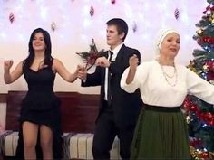 ZINAIDA BOLBOCEANU  iesa lelea din bordei arhiva 2009 Youtube, Formal Dresses, Dresses For Formal, Formal Gowns, Formal Dress, Gowns, Youtubers, Formal Wear, Youtube Movies