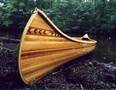 canoe - Google Search