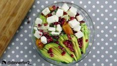 "Gefällt 257 Mal, 7 Kommentare - Meral (@dinnerfor2_) auf Instagram: ""My recipes are in turkish, german and english😊! ----------- 🍽Tatlı patates salatası🍽 🇹🇷 M a l z e m…"""