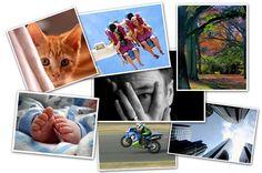 Curso de fotografía http://www.tuingresocyberneticoya.com/te-gustaria-que-tus-fotos-quedaran-asi-curso-de-fotografia-profesional/
