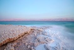 Wild Dead Sea Salt for soaking and DIY skincare and Haircare Salt  The most mineral packed salt in the world harvested from the world famous Dead Sea!Use for Detoxifying Cleansing Healing:  Bath Soaks Muscle Recovery Foot Soak Conditioner Scalp Care Steam Therapy Homemade Cosmetics Skincare Recipes  www.WildFoods.co  #wildfoods #wildfoodsco #livewild #thewildway #organic #fairtrade #wilddeadseasalt #deadsea #seasalt #salt #ingredients #diy #skincare #natural