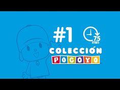 Tendencias 2014 de (España). Aquí esta la lista completa de youtube rewind España. con los 10 videos mas vistos 2014