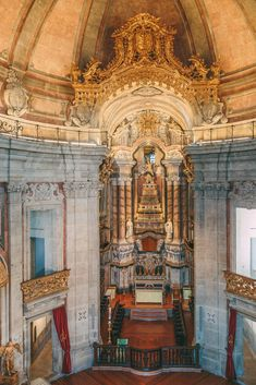 14 Fantastic Things To See In Porto - Portugal (3)