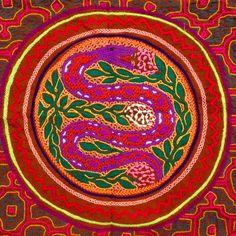 Shipibo Textile Altar Cloth Wall Art 510   eBay
