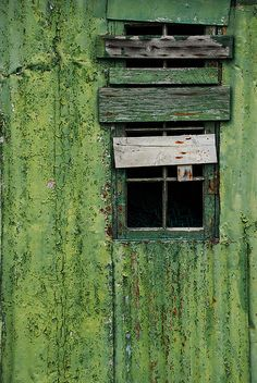 storm windows by zampano!!!, via Flickr
