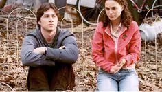 Ten BEST movies for the fall season garden-state-zach-braff.jpg