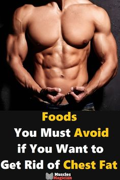 Weight Loss For Men, Weight Loss Tips, Fitness Tips For Men, Bad Food, Stay In Shape, Ways To Lose Weight, Fun Workouts, Boobs