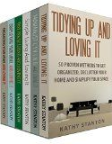 Free Kindle Book -  [Crafts & Hobbies & Home][Free] Speed Cleaning Made Easy Box Set (6 in 1): A Step By Step Guide To Clean Your Home Fast And Stay Organized (How To Declutter, Simplify Your Space, Cleaning Hacks) Check more at http://www.free-kindle-books-4u.com/crafts-hobbies-homefree-speed-cleaning-made-easy-box-set-6-in-1-a-step-by-step-guide-to-clean-your-home-fast-and-stay-organized-how-to-declutter-simplify-your-space-cleaning-hack/