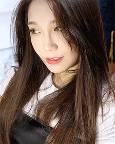 Eunji Apink, Busan South Korea, Eun Ji, Ailee, Rhythm And Blues, Family Values, Music People, Popular Music, Beautiful Person