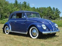 Awesome Volkswagen 2017: Cool Volkswagen 2017: Auctions - 1954 Volkswagen Beetle Cabriolet Convertible  V... Car24 - World Bayers Check more at http://car24.top/2017/2017/03/08/volkswagen-2017-cool-volkswagen-2017-auctions-1954-volkswagen-beetle-cabriolet-convertible-v-car24-world-bayers/